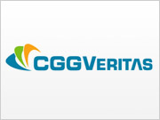 CGG Veritas is the world's leading international pure-play geophysical company delivering a wide range of technologies, services and equipment through Sercel, to its broad base of customers.