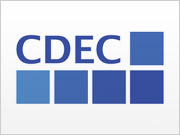 CDEC Limited is an independent solutions provider specialising in the supply of Interactive and Audio Visual products, services and software into the Public and Private Sector.