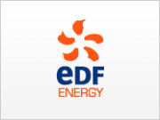 EDF Energy is one of the UK's largest energy companies and the UK's largest producer of electricity. A wholly-owned subsidiary of the EDF Group, one of Europe's largest energy groups.